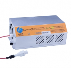 100-120W CO2 Laser Power Supply for CO2 Laser Engraving Cutting Machine HY-Es100
